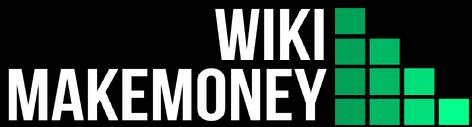 wikimakemoney.com